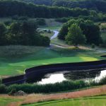 OnCourse Golf Services Ltd confirmed as License Holders for England